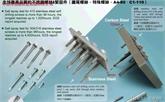 高强度钻尾螺钉六角法兰面自钻自攻螺钉GB15856.4自钻螺钉