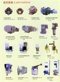 正宗台湾维良油泵系列产品