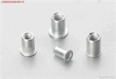 铝质铆螺母