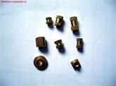 环保铜螺母