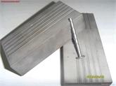 供应:厂家直供不锈钢牙板