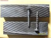 供应尖尾搓丝板 大朗搓丝板生产厂家