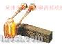 供应:常州高频焊机,高频淬火机,感应加热机