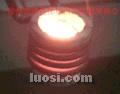 供应:常州中频加热机,无锡小型中频熔炼炉,中频电源