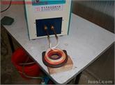 供应:常州高频机,高频淬火机,高频感应加热机
