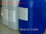 不锈钢电解抛光液添加剂