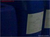 高耐蚀三价铬电镀锌蓝白色钝化剂