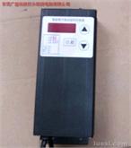 调频振动控制器
