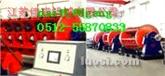 供应:框绞机500型54盘
