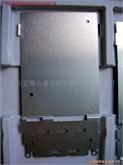 锌铝制品涂装加工钝化替代阳极氧化