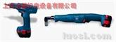 供应:博世EXACT工业用充电式螺丝刀