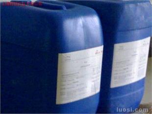 耐磨磷化液