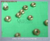 铜螺母,微型螺母