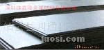 供应:A2 A3 A4 A5 A6合金工具钢/钢材价格