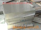 供应:A7 A8 A9 A10合金工具钢/钢材价格