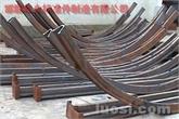 U型钢支架,矿用支架,U型棚