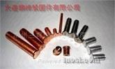 焊钉、储能焊钉