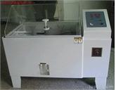 人工汗试验机  人工汗试验箱
