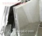 一级环保宝钢原材料316L中厚不锈钢板