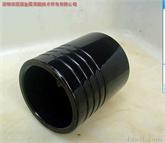 钢铁常温发黑剂,A3钢发黑剂