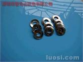 供应:DIN2093不锈钢碟形垫圈(M12.5*25*1.5)