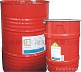 供应紧固件加工过程用到的冷墩、切销、防锈等金属加工油