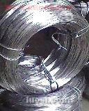 5A02 5052 5083铝线