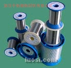供应6005 6A02 6061 6063铝线