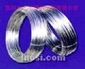 SUS310,310S,316、316L、304、304L不锈钢螺丝线,弹簧线