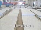 特供江苏耐热310S不锈钢板