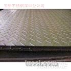 拉砂日本金不锈钢316花纹板板