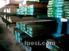 X5CrNi189/1.4301进口不锈钢热轧板