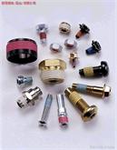 耐落®:倍力扣®:19-2 19-7(precote®: 19-2 19-7)处理高效调整定位