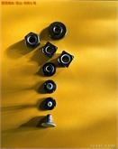 NYCOTE®: 防焊渣溅沾/防电着漆黏附之利器