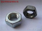 GB52/6170六角螺母