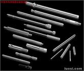 薄板安装用的压铆/挤压螺钉,紧固件/螺纹螺栓
