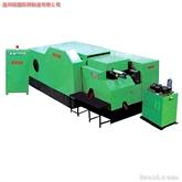 供应:台湾轴承式螺母成型设备