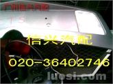 宝马E60汽车配件