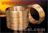 H68铜线