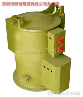 供应厂家供应脱水烘干机