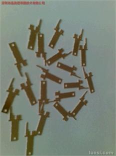 助焊封闭剂