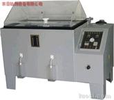 拉力试验机,硬度计,投影仪,盐雾测试仪