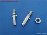 标准/非标准螺杆