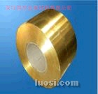 H65铜带