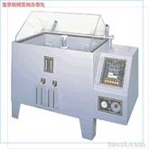 CASS试验机