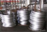 各种规格的不锈钢电解抛光线、再伸线、异形线
