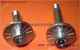 供应:空调焊接螺钉