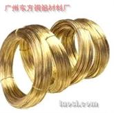 供应:上海黄铜线,H62黄铜线,H65黄铜线