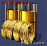 供应:C2600黄铜线,H80黄铜线,H90黄铜线