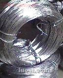 供应:7075铝线   6063铝线  6061铝线